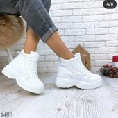 Демисезонные кроссовки. Отправка после оплаты, без сбора