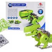 Щенячий Патруль,Робот самолёт, Машинка ездит по стене, робот на солнечных батареях