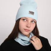 Новый сбор шапок ™Арктик.Новинки осень/зима. Заказ будуте 19 сентября в 23:00. Присоединяйтесь