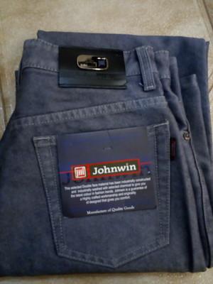 d6354e4f6b515 Фирменные джинсы мужские Johnwin Индонезия оригинал р 30,33,34 совместная  покупка и закупка со скидкой - Спешка
