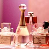 Выкупаю 16.04.  Парфюмы, Турция, качество отличное! Все фото парфюмов реальные:) Остатки: фото 2.