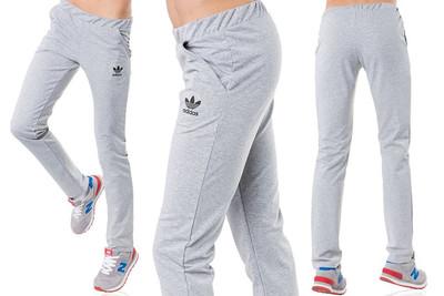 Класні жіночі спортивні штани Новинки якість супер 2-х нитка від 42 по 52  совместная покупка и закупка со скидкой - Спешка d2e766a93eb48