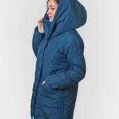 Демисезонные куртки, кардиган, еврозима - 12 моделей рр. 44-60. есть зимние модели с 44 по 62 рр.