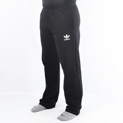 a845902e7549 Брюки мужские спортивные Adidas трикотаж. совместная покупка и ...