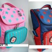 Рюкзак школьный  все модели по 250грн