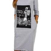 Качественные платья,батники,футболки от Time Of Style,разные модели и цвета