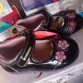 Туфли,мокасины Фламинго - кожа,заказаны,можно бронировать