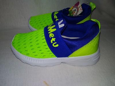 d4f11d01 Детские летние кроссовки.Отправка каждый день!! совместная покупка и ...