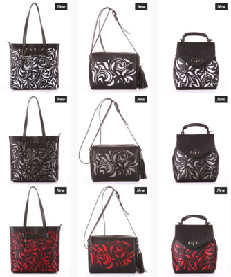 5debdc6eb3c3 Сумки и рюкзаки Alba Soboni,для женщин, мужчин, детей. Качество ...