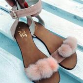 Акция!!! Цены 569грн.,Супер сандалии в ассортименте!!!