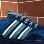 Супер стильне джинсовые молодежно-болдежные мужские кроссовки.НОвый сбор! 41р в нал. добирайте.!