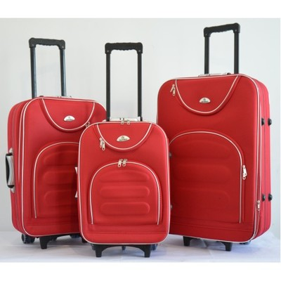 Лото сумки чемоданы цены рюкзаки dakine челябинск