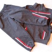 СП Якісних спортивних костюмів для хлопчиків! Відправка після оплати!