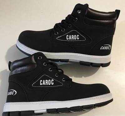 c3f2d9ac3 СП.Демисезонные ботинки на подростка.р-ры 36-41.Кроссовки остатки ...