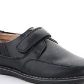 Фото 1-2 кожаные туфли - новый сбор, есть остатки с предыдущего.. Фото 3,4,5,6 - остатки.