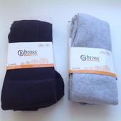 Акция!!!! -10% СП по колготкам и носочкам Bross (Турция). Много колгот и носочков в наличии.