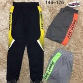 Срочный сбор!! Много в наличии! разные классные спорт.штаны и джинсы! 90-170 см