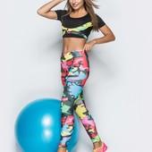 СП Модный Остров! женская одежда от производителя! комплекты для фитнеса! Заказы - ежедневно!
