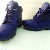 Кожаные ботинки.Размеры 39-49.Зимние ботинки.Качество отличное.Не лопаются,проверено.Цегейка
