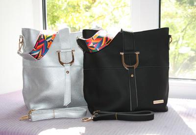 ff959d1b6b69 Стильные, молодежные сумки! Сумка - рюкзак! Реальные фото ...