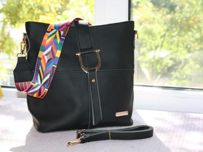 d897f8675668 Стильные, молодежные сумки! Сумка - рюкзак! Реальные фото! совместная  покупка и закупка со скидкой - Спешка