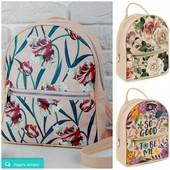 Заказ Ежедневно! Городской рюкзаки, сумки,подушки,клатчи,кошельки,обложки,сувениры