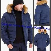 Верхній одяг для чоловіків. куртки. парки. Ціни різні. від 1 штуки, розміри 48-66
