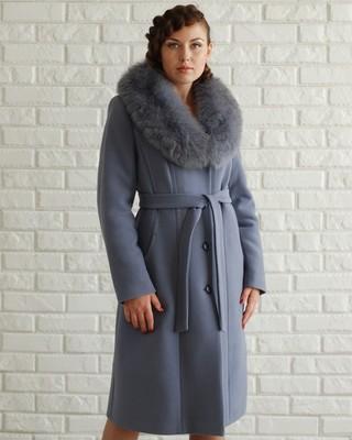 Пятница последний заказ +5 % к цене СП на верхнюю одежду Мангуст совместная  покупка и закупка со скидкой - Спешка 5bd1cefed7ec1