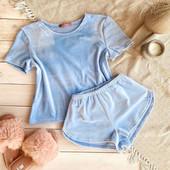 Пижамки, боди, комплекты белья) ❤