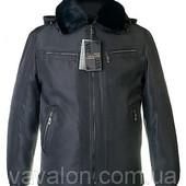60 размер в наличии. Отличная зимняя курточка,водоотталкивающая, фабрика Украины, есть замеры
