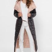 ГрандТренд X-Woyz зима Высокое качество, выкуп каждый день На сайте моделей намного больше