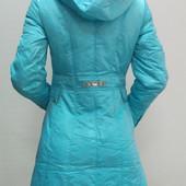 Куртки Еврозима.Aiboer/xs/s/m/l/ Акция  куртки 290гр.