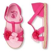 распродажа на складе!! детская обувь