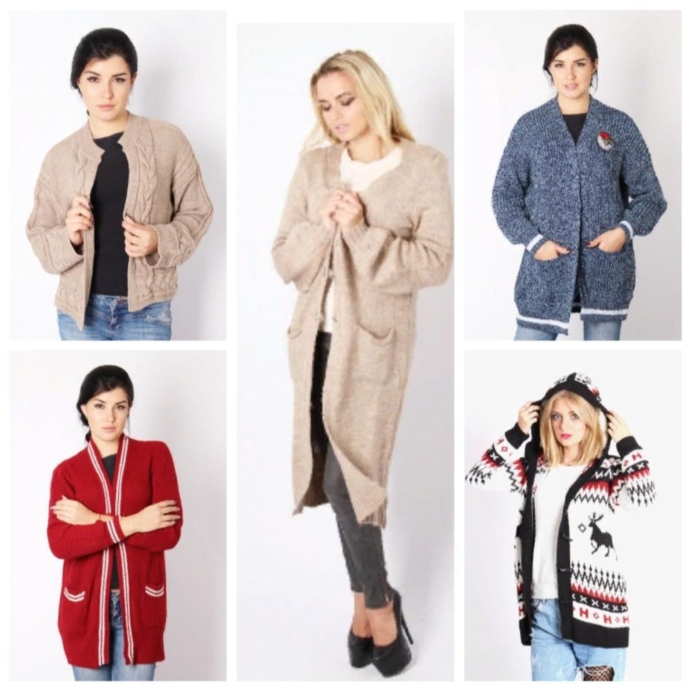 4ca4c23ec6b2 Качественные вязаные вещи от турецких производителей: свитера, кардиганы,  ...
