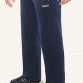 СП! Мужские спортивные брюки качество на высоте собираю новый заказ. На складе осталось очень мало