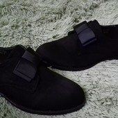 Стильные женские туфли, с Польши, выкуп от одной пары напрямую со склада