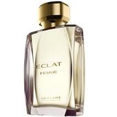 Женский парфюм от Орифлейм в наличии и под заказ.