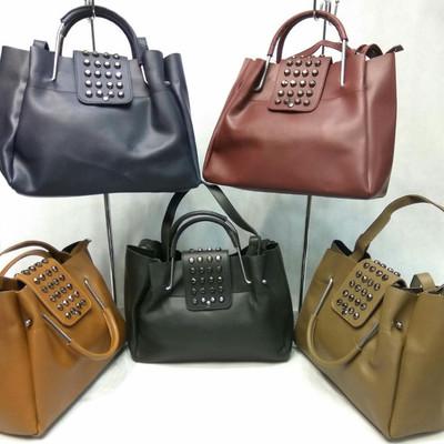 8063c4c3e9a0 Женские сумки Турция,кожзам,все по 255 грн совместная покупка и закупка со  скидкой - Спешка