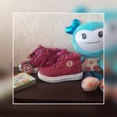 Деми ботиночки, ботинки gfb 23р, 24р и 25р. В наличии