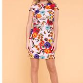 Платья, юбки, блузки !!!Выкуп от 1шт