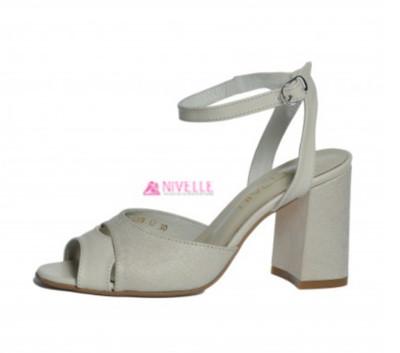 a77c7f94da1090 Жіноче шкіряне взуття Nivelle совместная покупка и закупка со ...