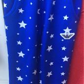 Уже едут!!! Крутые брюки Армани звезды, цена акционная -50%! 92-140 р.