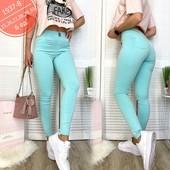 Выкуплены+сбор! Быстрая отправка! Новинки лета 2020! Отличные джинсы супер цене!