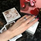 Pandora, Tiffany & со (фото реальные,). Успевайте к праздникам, смотрите все СП, вайбер для связи