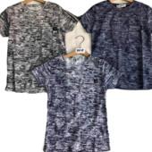 Наличие футболки и костюмы 8-16лет,замеры