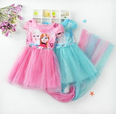 fb67f028dbd Фото 1 в наличии ! Нарядные платья для девочек. Выкуп каждый день ...