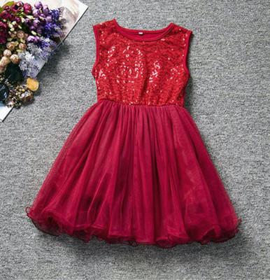 9286c8a0f34 Фото 1 в наличии ! Нарядные платья для девочек. Выкуп каждый день. Много  моделей