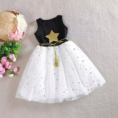 26380f15d8d Фото 1 в наличии ! Нарядные платья для девочек. Выкуп каждый день. Много  моделей совместная покупка и закупка со скидкой - Спешка