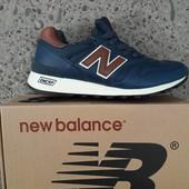 Мужские кроссовки,новое поступление, New Balance ,adidas ,Reebok,Asics,Nike