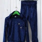 Заказ 17.04.Батники,костюми,лосины,штаны,туники,кофточки для мальчиков и девочек.Рост от 86-146 см.